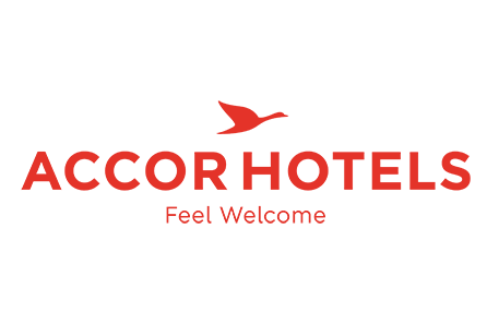 Accor Hotels partner główny Art Movement